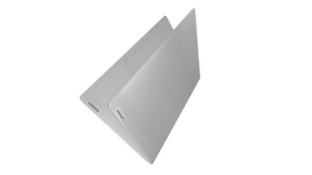 Ordinateur portable Lenovo 82GW0021FR offre à 329,99€