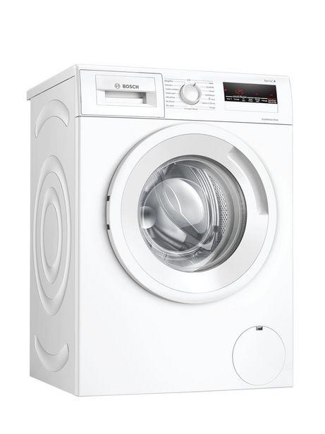 Lave Linge Bosch WAN24208FF offre à 459,99€