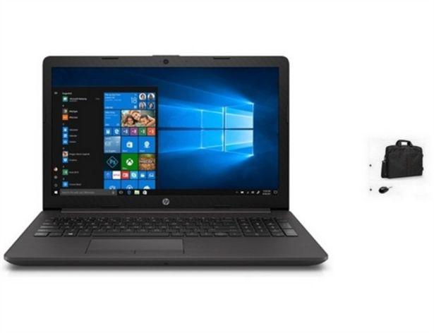 Ordinateur portable HP 250G7-1L3S8EA offre à 849€
