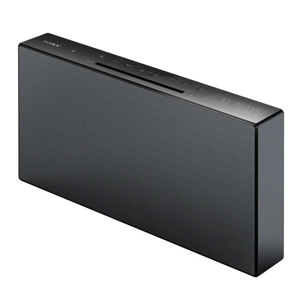 Mini chaine Sony CMTX3CDB.CEL offre à 189€