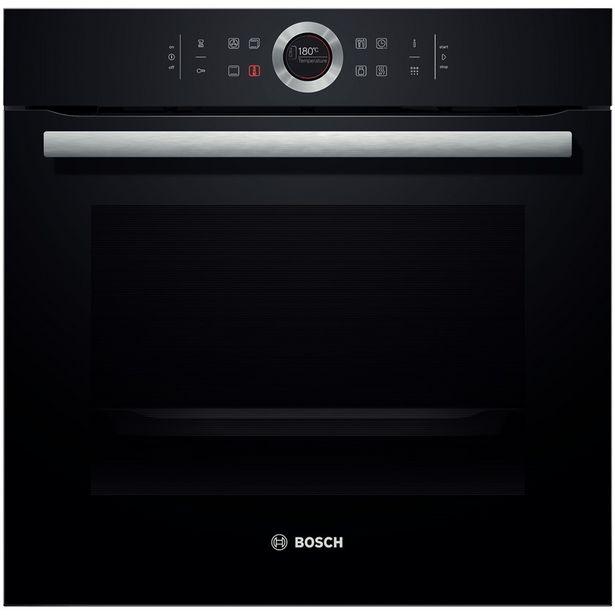 Four Bosch HBG675BB1 offre à 899€