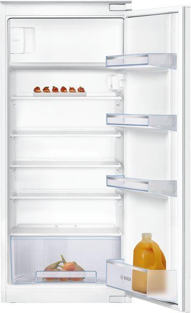 Réfrigérateur Bosch KIL24NSF1 offre à 699€