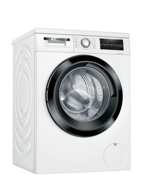 Lave Linge Bosch WUU28T09FF offre à 749€