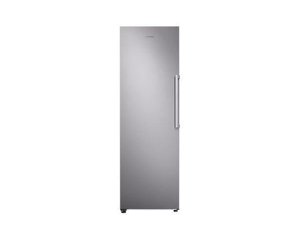 Congélateur armoire Samsung RZ32M7005SA offre à 929€