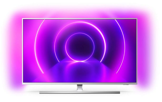 TV LED Philips 65PUS8555/12 offre à 899,99€