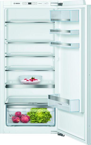 Réfrigérateur Bosch KIR41AFF0 offre à 799€