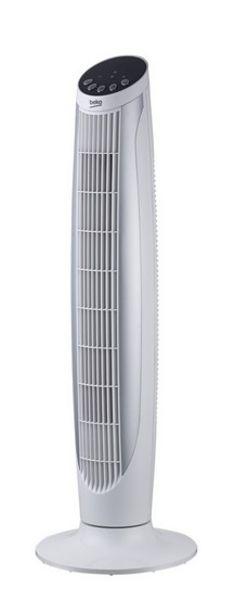 Ventilateur Beko EFW6000WS offre à 69€