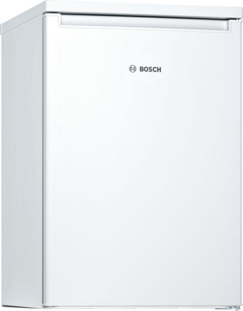 Réfrigérateur sous plan Bosch KTL15NW3A offre à 349€