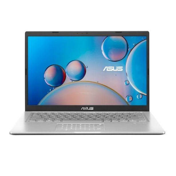 Asus R415JA-EK179T - Argent offre à 529,99€
