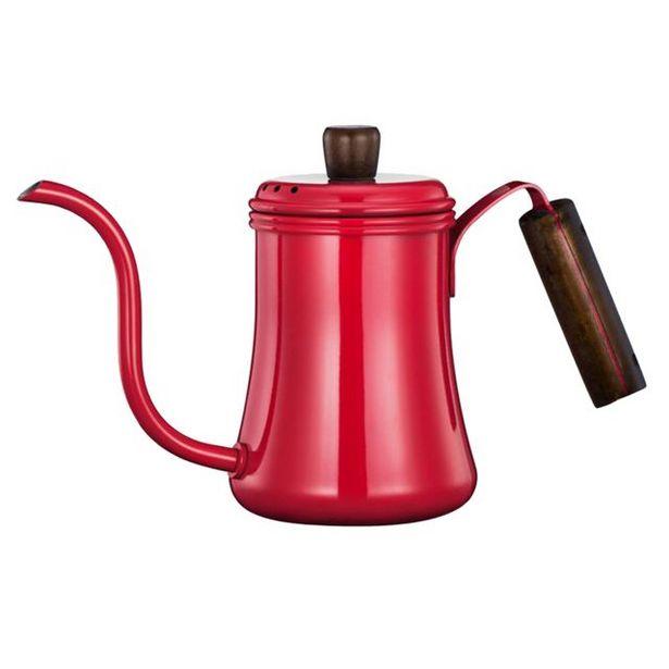 Pot égouttoir en acier inoxydable 700ml offre à 51,28€