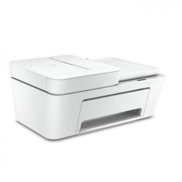 DeskJetPlus4110 - Imprimante multifconction offre à 85,75€