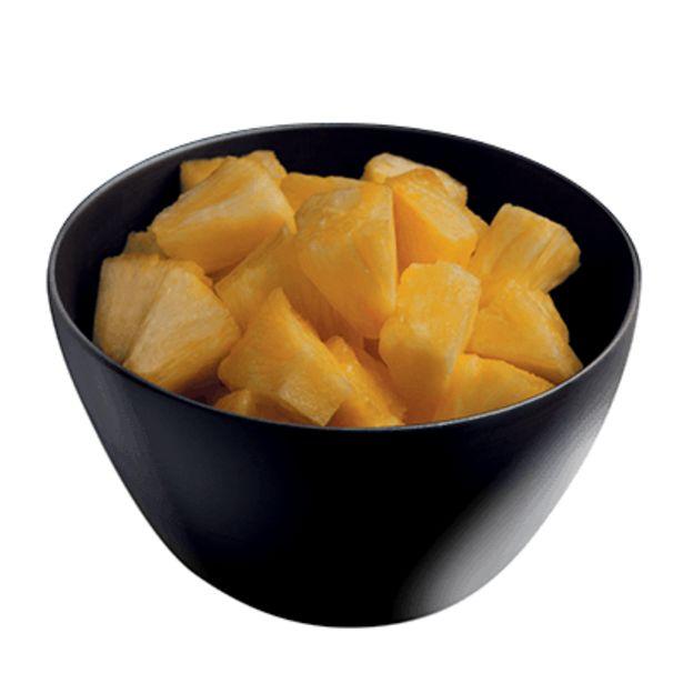 Ananas Frais offre à 3,9€