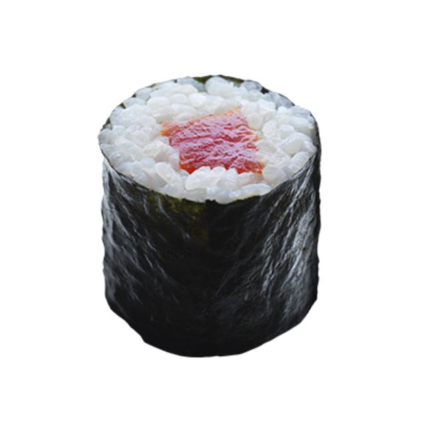 Maki Thon offre à 5,9€
