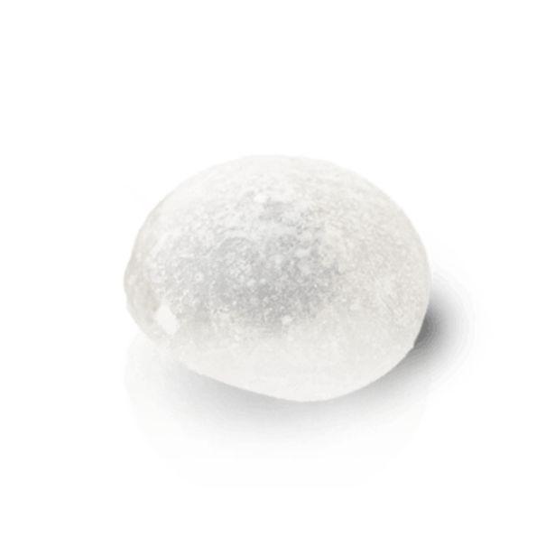 Mochi glacé coco offre à 2,5€