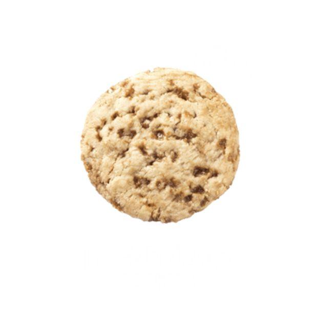 Cookie caramel au beurre salé offre à 2,5€