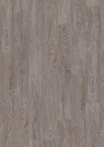 Revêtement de sol stratifié 8mm Acacia gris taupe offre à 21,81€