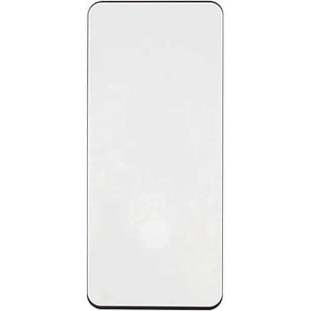 Protège écran en verre trempé pour Samsung Galaxy S21+ offre à 12,99€