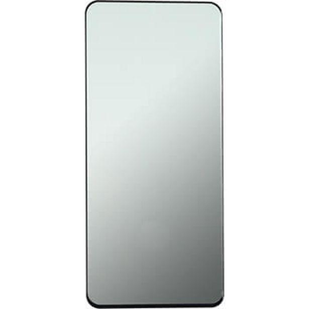 Protège écran en verre trempé pour Samsung Galaxy S20 offre à 14,99€