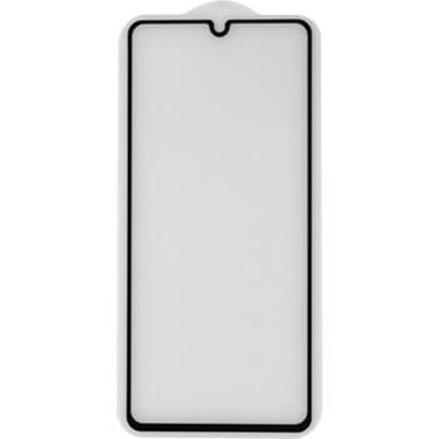 Protège écran en verre trempé pour Samsung Galaxy A41 offre à 9,99€