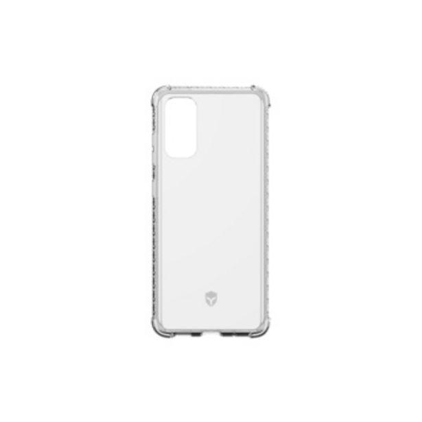 Coque Force Case Air pour Samsung Galaxy S20 FE offre à 24,99€