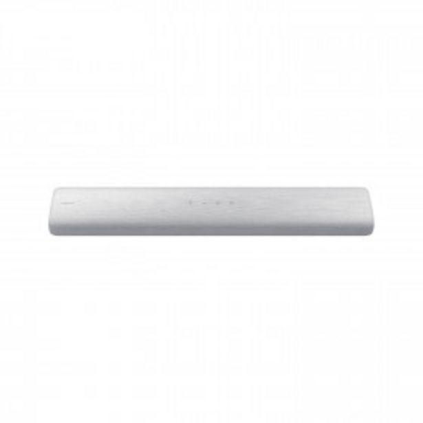 Barre de son - HW-S61T - Blanc SAMSUNG offre à 199€