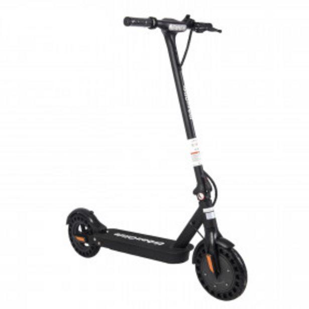 URBANGLIDE Trottinette électrique Ride-100XS - Noir URBANGLIDE offre à 239,9€