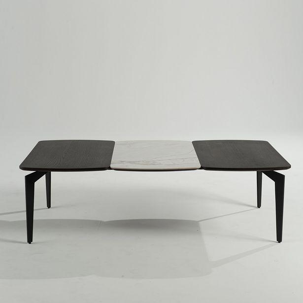 Table basse offre à 890€