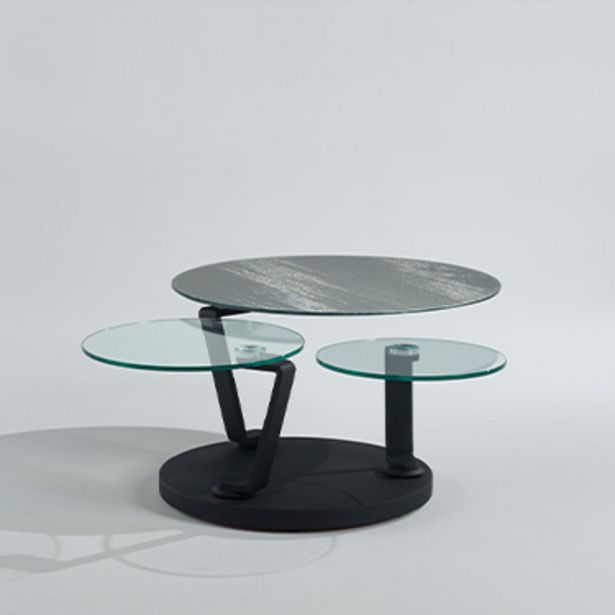 Table basse. offre à 1340€