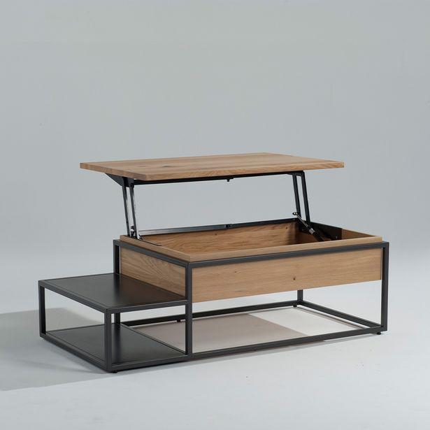 Table basse. offre à 1179€