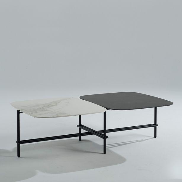 Table basse. offre à 1049€