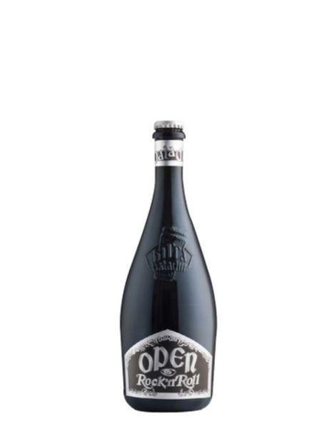 Bière Baladin Open Rock & Roll 33cl offre à 4,1€