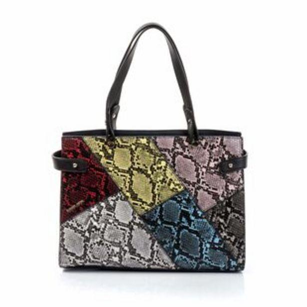 Sacs femme sacs noir offre à 34,99€