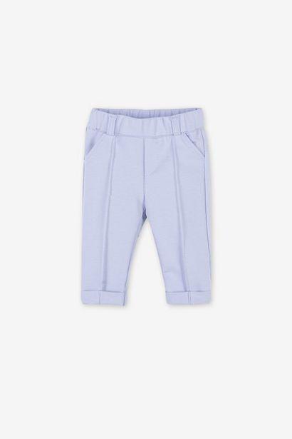 Pantalon Cérémonie bébé garçon offre à 11,5€