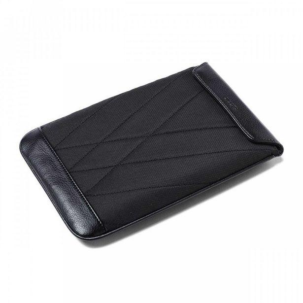 Housse de Protection pour Tablette Tactile 7' offre à 1,48€