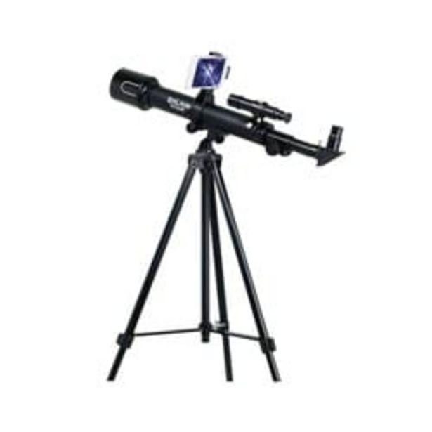 Téléscope astronomique et terrestreProfessor PI offre à 57,98€