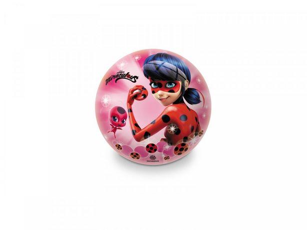 Miraculous - Ballon 14 cm offre à 1,25€