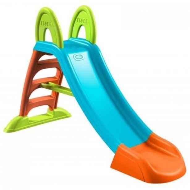 Toboggan Slide 10 à eau offre à 84,99€