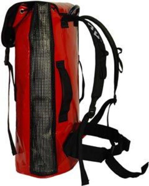 Sac Canyon - Watergrille Confort 45 L - Aventure Verticale offre à 92,56€