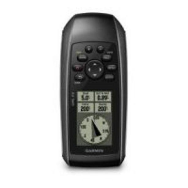 GPS 73 offre à 146€