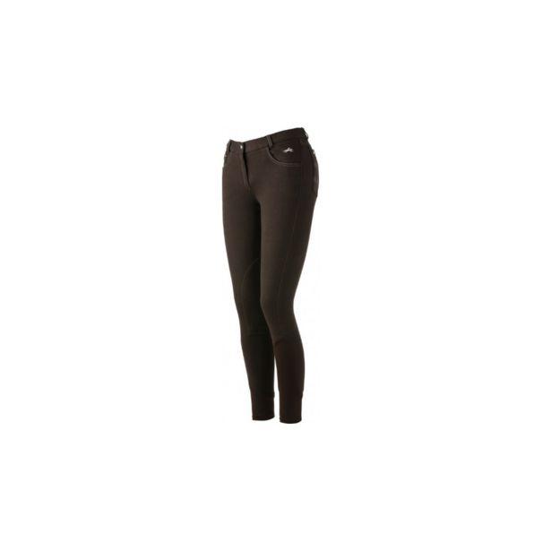 Pantalon EQUITHÈME Comète - Femme offre à 22,95€