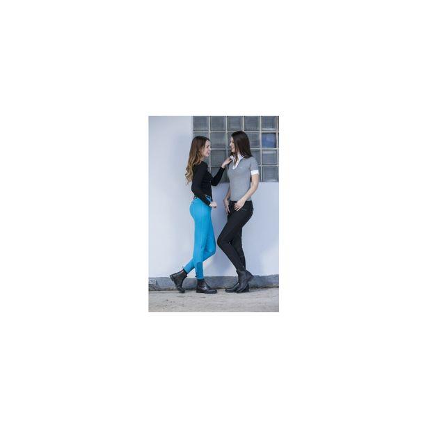 Pantalon EQUITHÈME Verona - Enfant offre à 48,93€