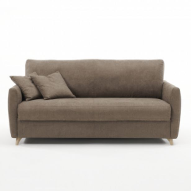 Canapé convertible Matisse offre à 1798,5€