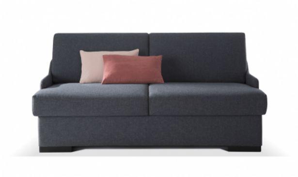 Canapé Convertible Terra offre à 2505€