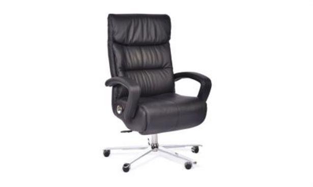 Fauteuil de bureau | 7509 Home Office offre à 2415€
