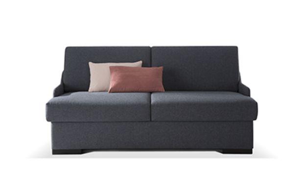 Canapé Convertible Terra offre à 2220€