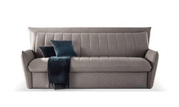 Canapé Convertible Tara offre à 3280€