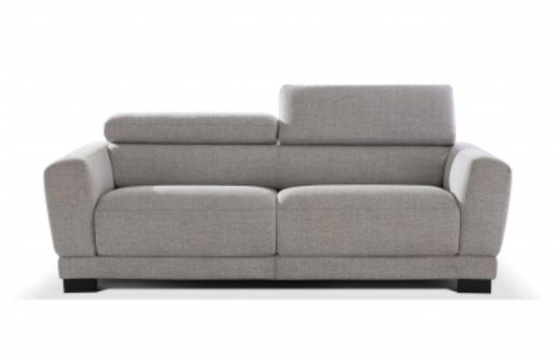 Canapé Convertible Empire offre à 2855€