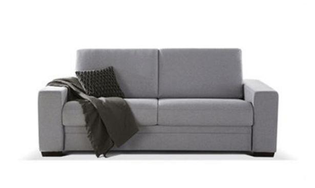 Canapé Convertible Olivia offre à 1470€