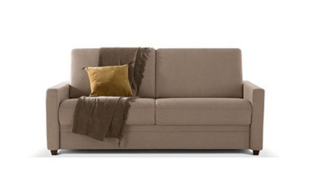 Canapé Convertible Lola offre à 1470€