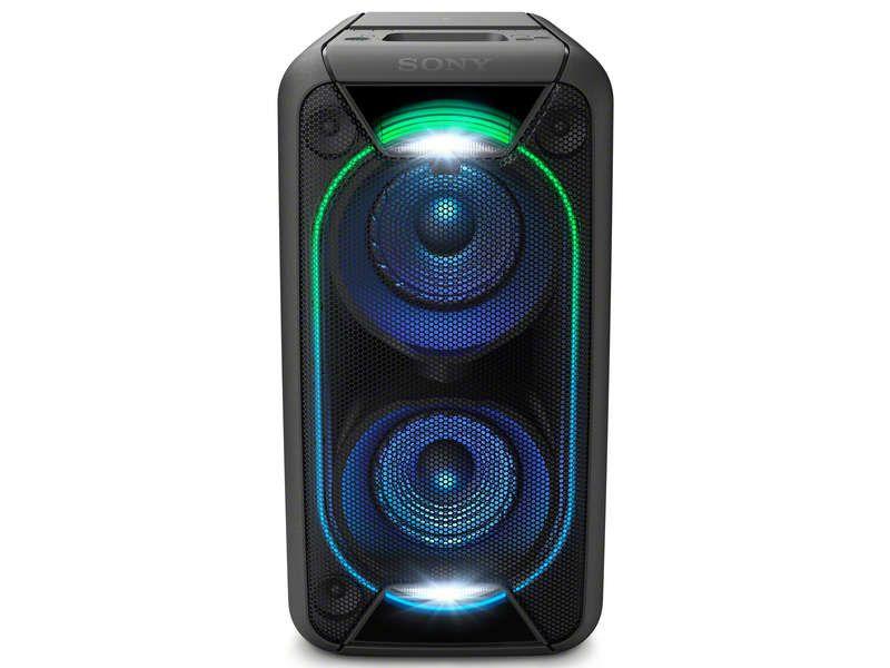 TOUR HIGH POWER SONY XB90 offre à 299,99€